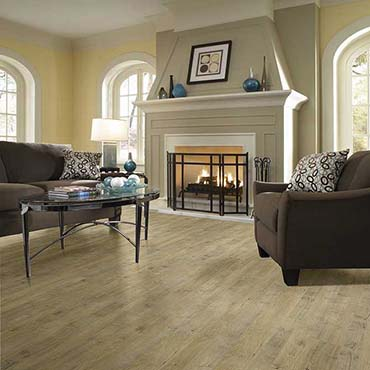 Shaw Laminate Flooring in Murray, UT