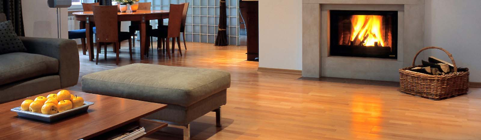 Bickmore Carpets | Wood Flooring