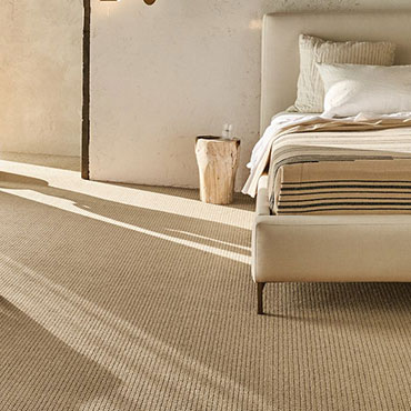 Anderson Tuftex Carpet | Murray, UT